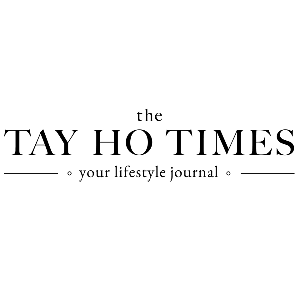 The Tay Ho Times portfolio profile image
