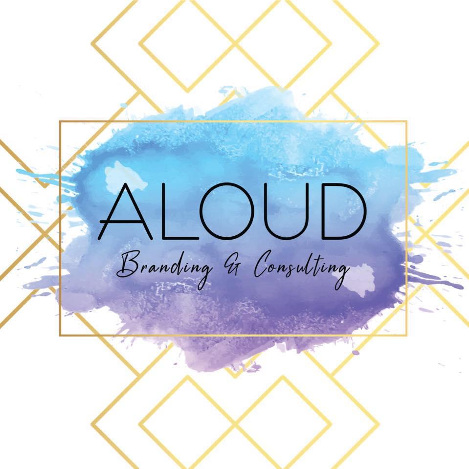 Aloud Branding & Consulting portfolio profile image