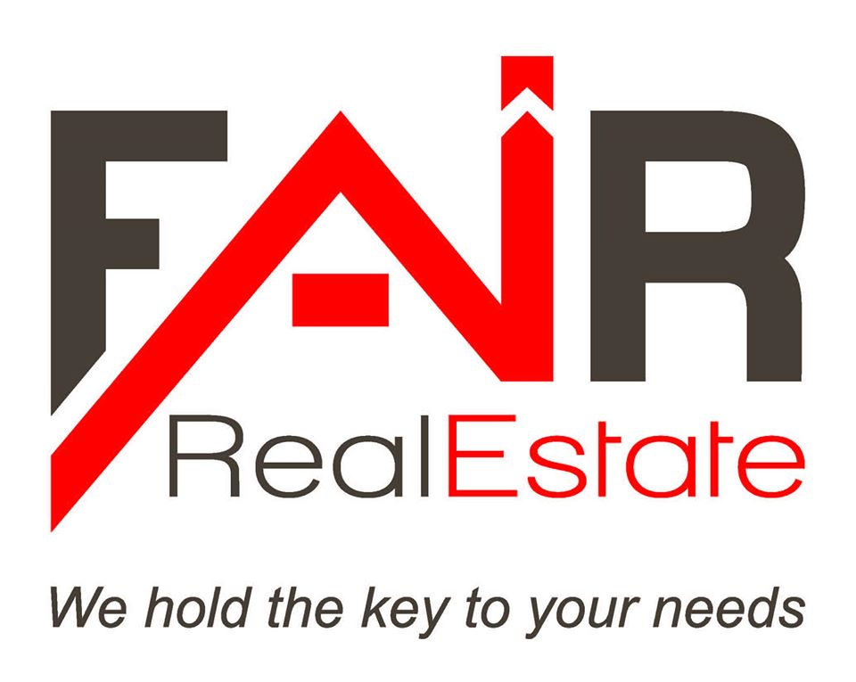 Fair Real Estate portfolio profile image