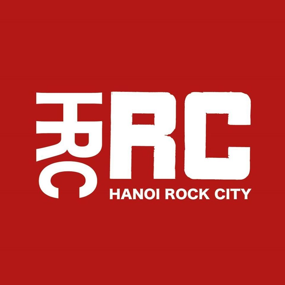 Hanoi Rock City portfolio profile image