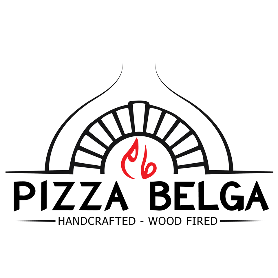 Pizza Belga portfolio profile image