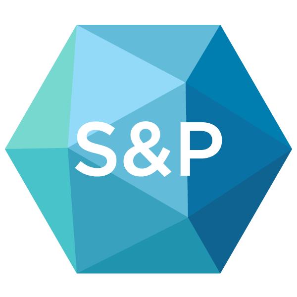 S&P Investments portfolio profile image