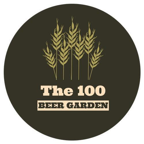 The 100 - perfect garden - perfect beer portfolio profile image
