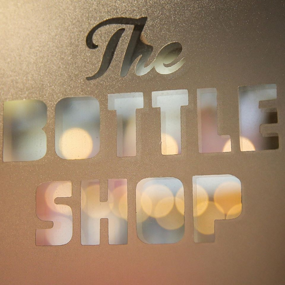 The Bottle Shop portfolio profile image