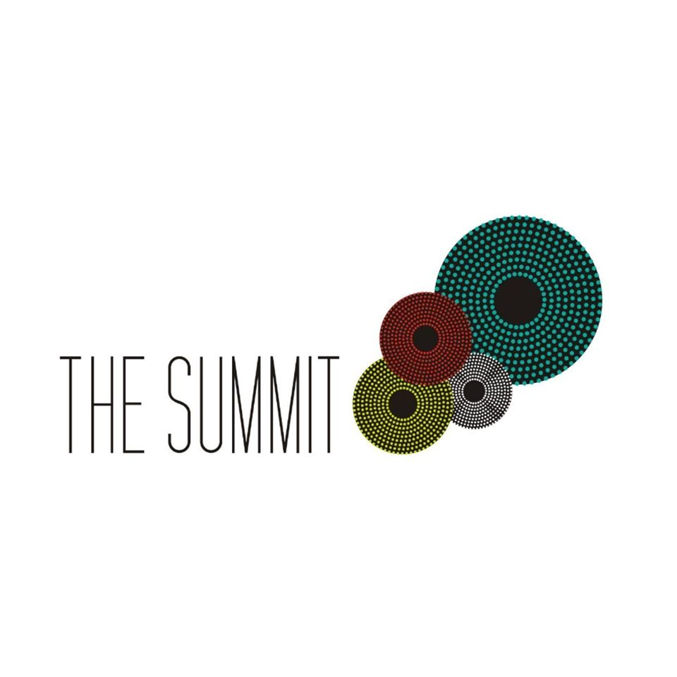 The Summit Bar portfolio profile image