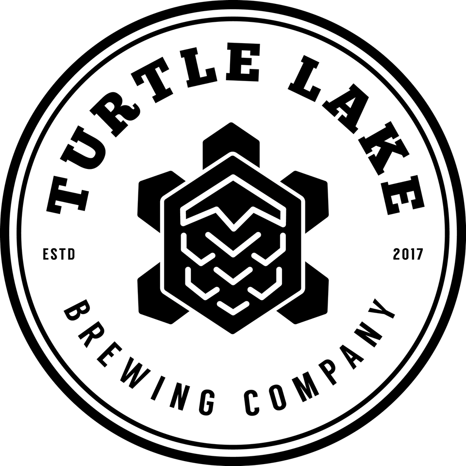 Turtle Lake Brewing Company portfolio profile image