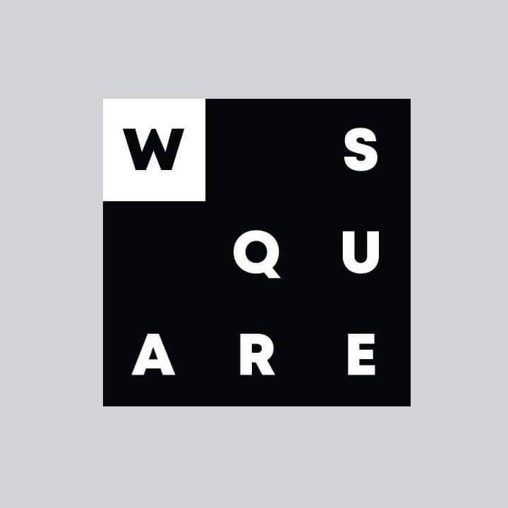 W Square Co-Op portfolio profile image