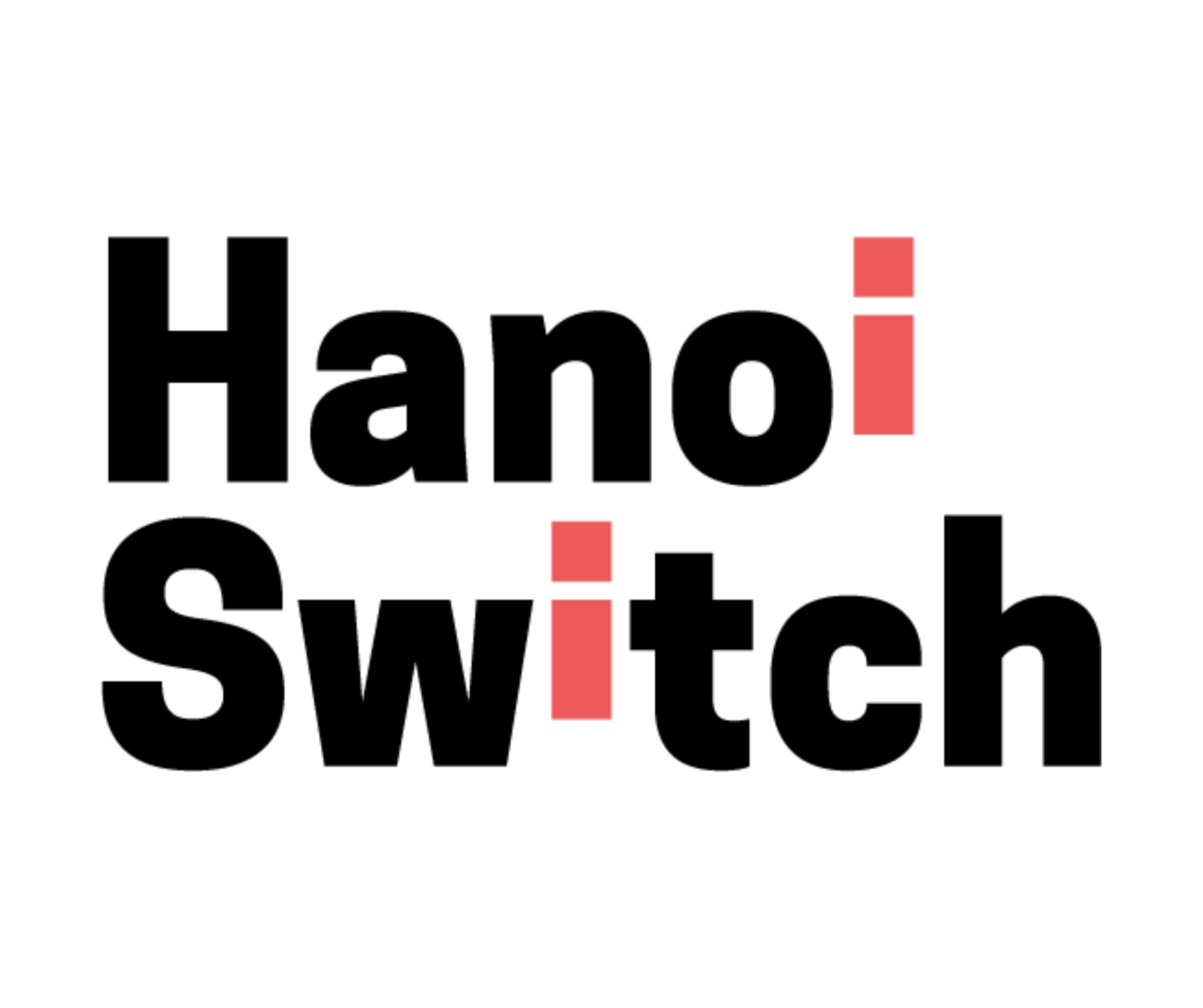 Hanoi Switch portfolio profile image